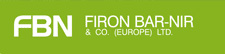 Firon–Bar-Nir & Co (Europe) Ltd